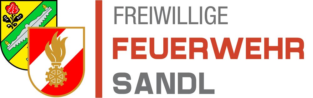 Feuerwehr Sandl